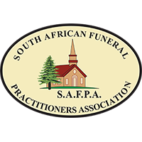 SAFPA National